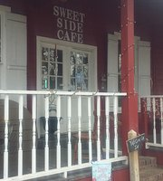 Sweet Side Cafe