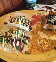 Salsa Brava Fresh Mexican Grill