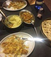 Casa De curry