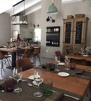 Pane e Acqua Bistrot & Cucina