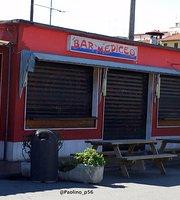 Bar Mediceo