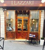 I Lazzari Pizzeria Napoletana