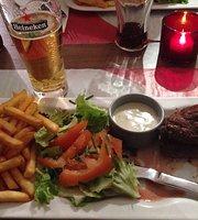 Campanile Calais Restaurant