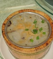 Super Star Seafood Restaurant (Wan Chai)