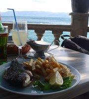 Restoran Luka's