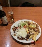 Wiesdorfer Grill