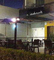 Mabrouk Cozinha Arabe