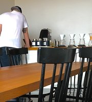 Eleanor's Coffee Bar + Market