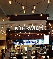 Interwich