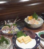 Sushi Kawana