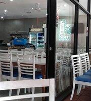 Madeira Grill Restaurant