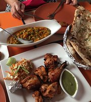 Ayu Indian Cuisine