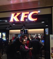 KFC (Marbella Shopping Centre)