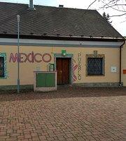 Mexico Pueblo