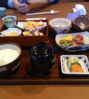 Japanese Restaurant Sensho