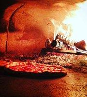 Ristorante-Pizzeria Palermo