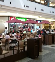 Frans Cafe Brasilia Shopping