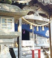 Mimitsu Machinami Center