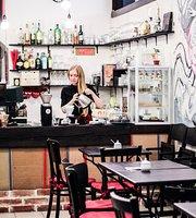 Cafe Na kole