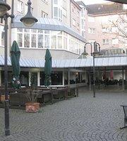 eros centre frankfurt
