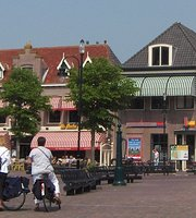 Café Piet Pann