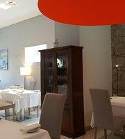 Massimo Carleo Home Restaurant
