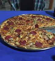 Chances Pizza