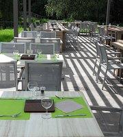 Restaurant De Wilg