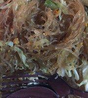 Rotcharin Seafood