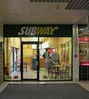 Subway - Belle Vale