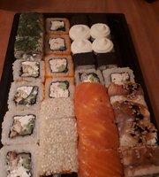 Sushi Mag