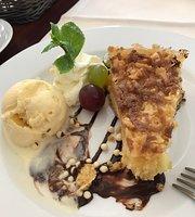Hanseatic Hotel Restaurant