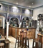 El Tesorillo Abacería & Bar
