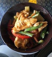 Tip Thai Cuisine