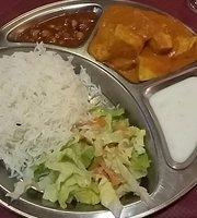 Sikhar