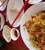 T.C's Little Taste of Saigon Ridgewood NJ
