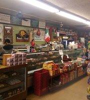 Cavaretta's Italian Groceries