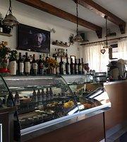 Village Ristorante Pizzeria Braceria