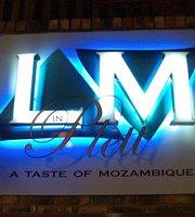 LM in Plett
