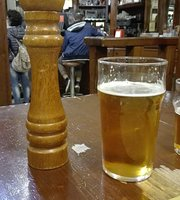 Coblan Pub