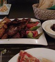 Al Arisha Lebanese Restaurant