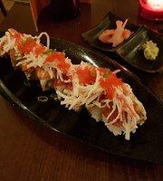 Makiyaki