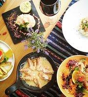 Saibos Restaurant