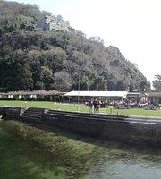 Open Heaven Lido di Villa Geno