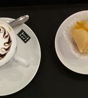 Cafe Minuto