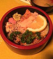 Poporoya Sushi Bar E Alimentari Giapponesi