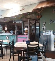 Fins Seafood Restaurant