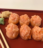 Gendai Culinária Japonesa