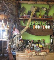 Restaurante y Discoteca Kikoteem