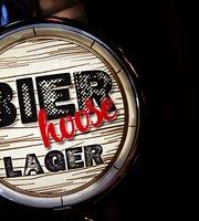 Bier Hoose
